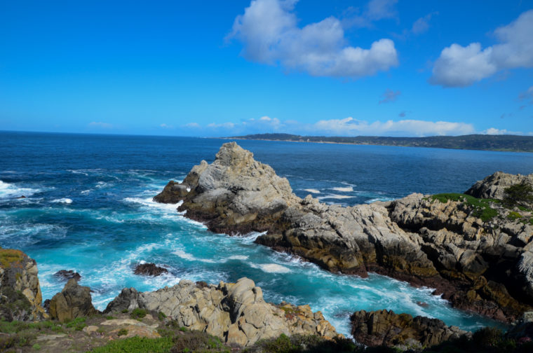 Point-Lobos-coast-blue-c-w-bound
