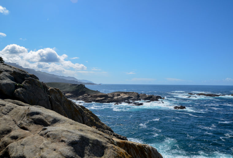 Point-Lobos-coast-rocks-c-w-bound