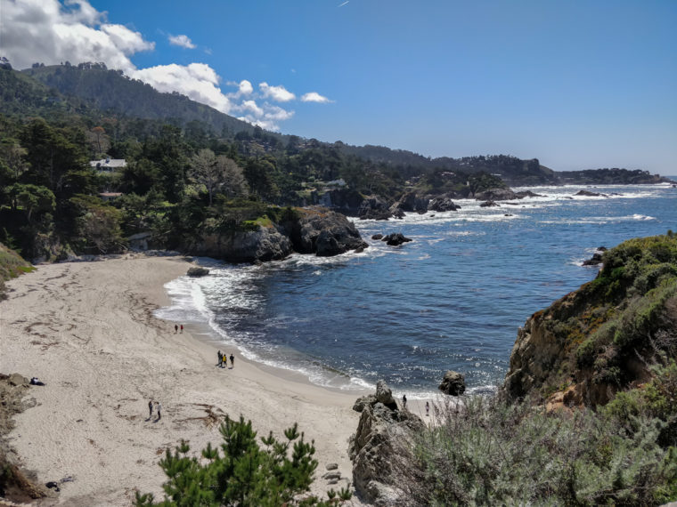 Point-Lobos-beach-view-c-w-bound