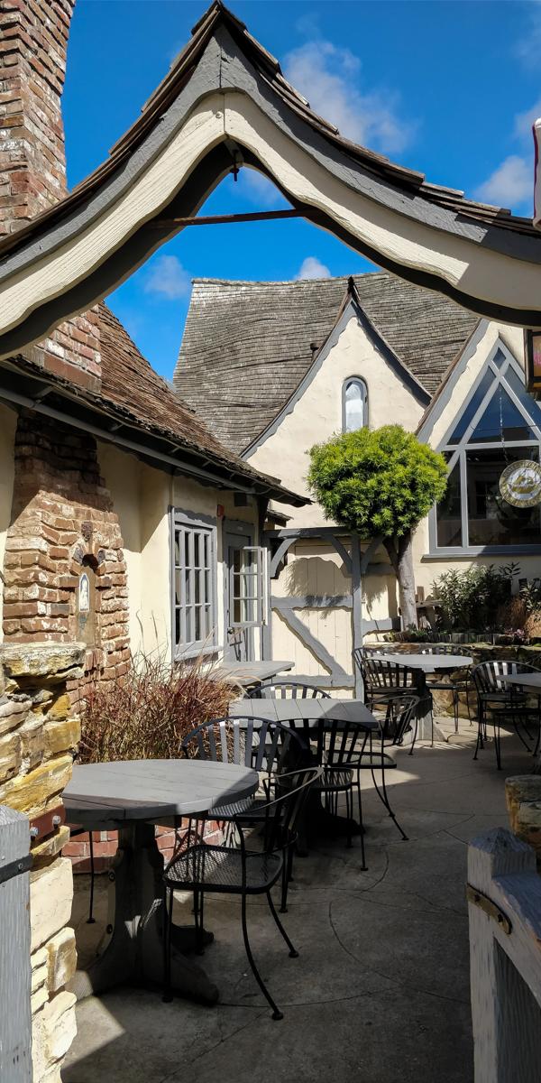 Point-Lobos-Carmel-terrace-c-w-bound