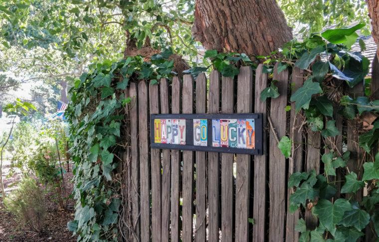 Point-Lobos-Carmel-happy-sign-c-w-bound
