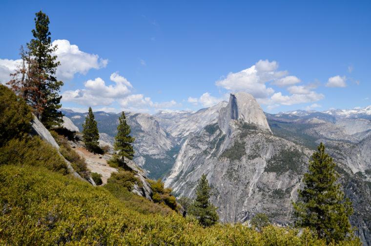 Yosemite-glacier-point-half-dome-c-w-bound