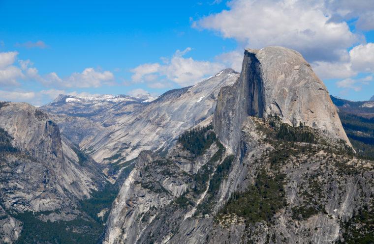 Yosemite-glacier-point-half-dome-drama-c-w-bound