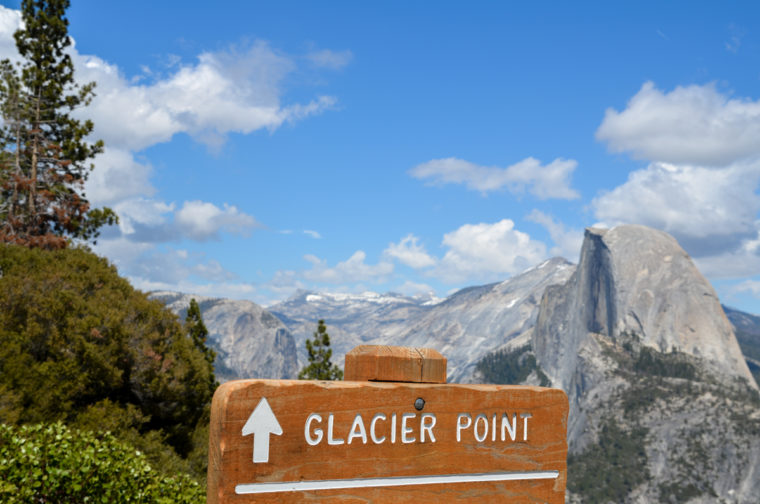 Yosemite-glacier-point-sign-c-w-bound