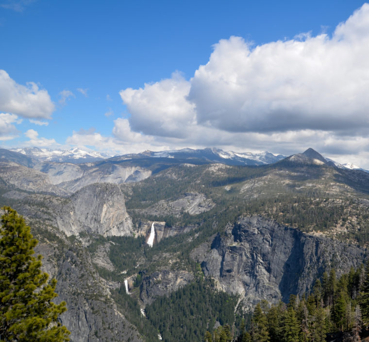 Yosemite-glacier-point-cascade-c-w-bound