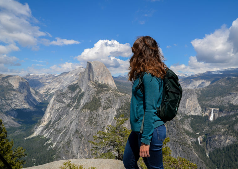 Yosemite-glacier-point-pauline-c-w-bound
