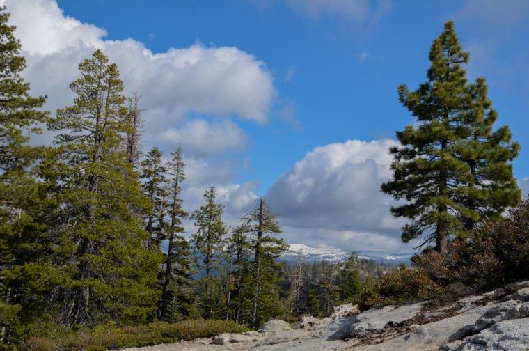 Yosemite-sentinel-dome-mountains-c-w-bound