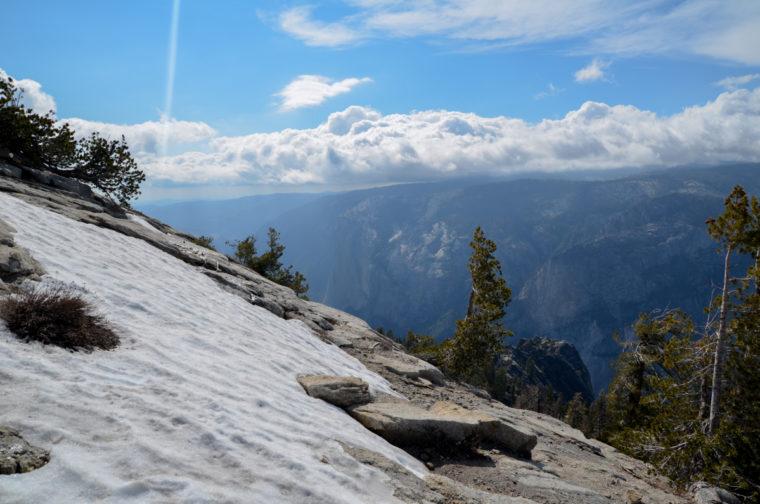 Yosemite-sentinel-dome-neige-c-w-bound