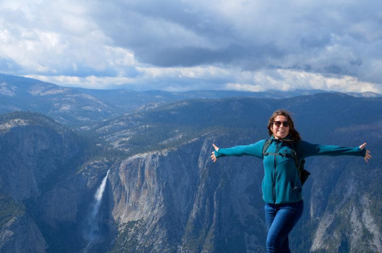 Yosemite-sentinel-dome-pauline-youpi-c-w-bound