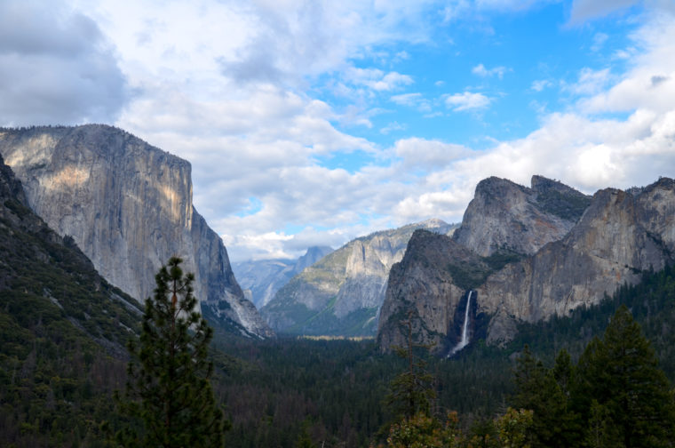 Yosemite-tunnel-view-c-w-bound