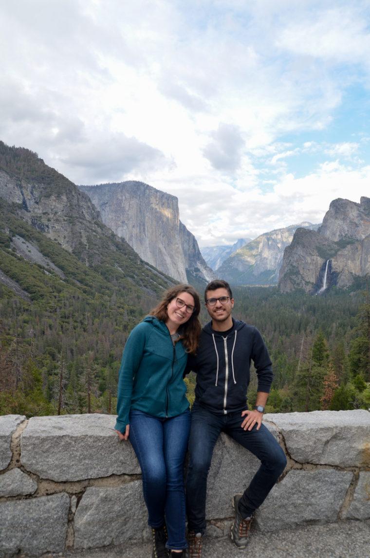 Yosemite-tunnel-view-pauline-bastien-c-w-bound