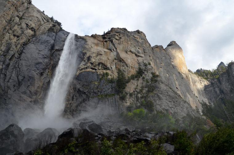 Yosemite-bridalveil-falls-sun-c-w-bound