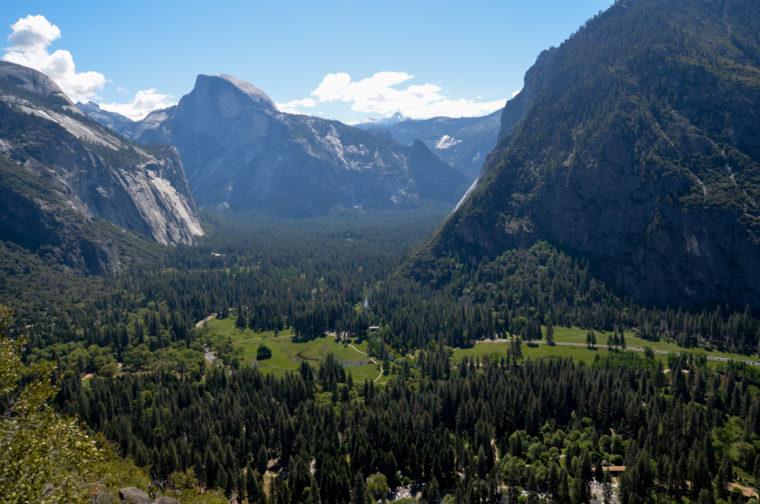 Yosemite-upper-falls-valley-c-w-bound