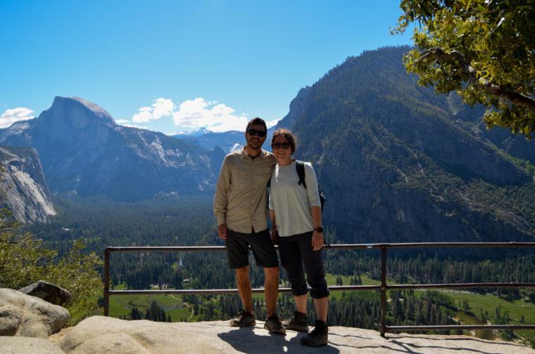 Yosemite-upper-falls-bastien-pauline-c-w-bound