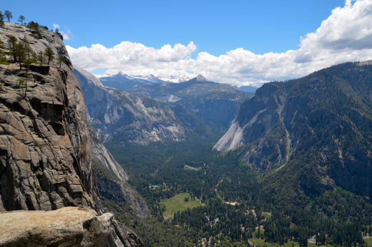 Yosemite-upper-falls-valley-view-c-w-bound