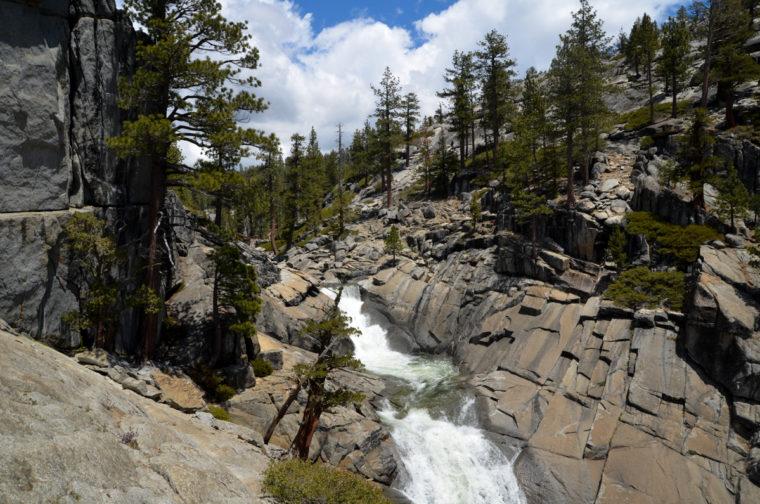 Yosemite-upper-falls-c-w-bound
