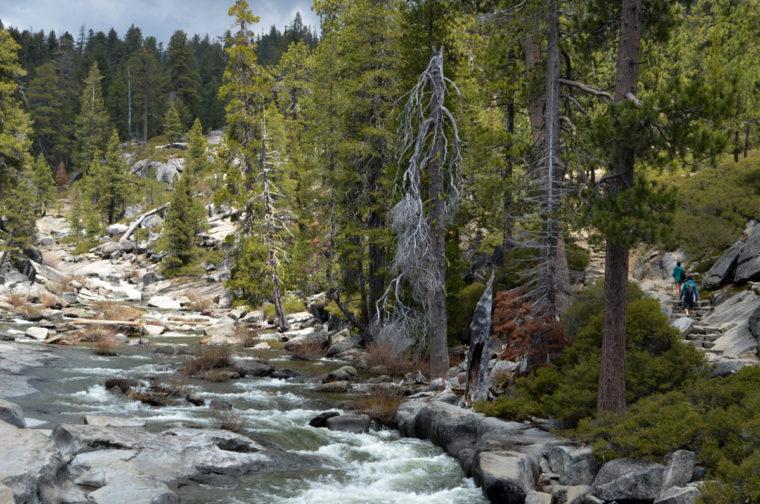 Yosemite-upper-falls-summit-ju-emi-c-w-bound