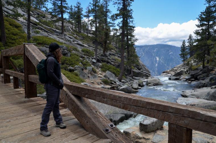 Yosemite-upper-falls-summit-pauline-c-w-bound