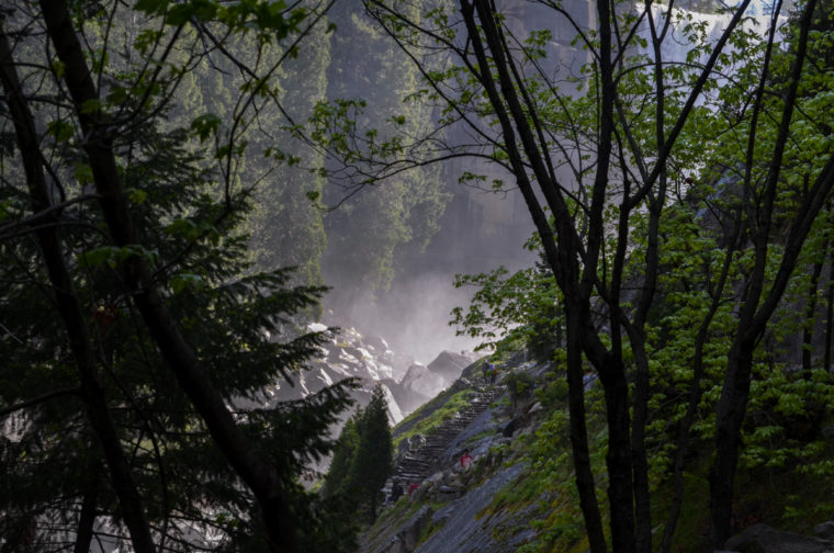 Yosemite-vernall-falls-mist-c-w-bound