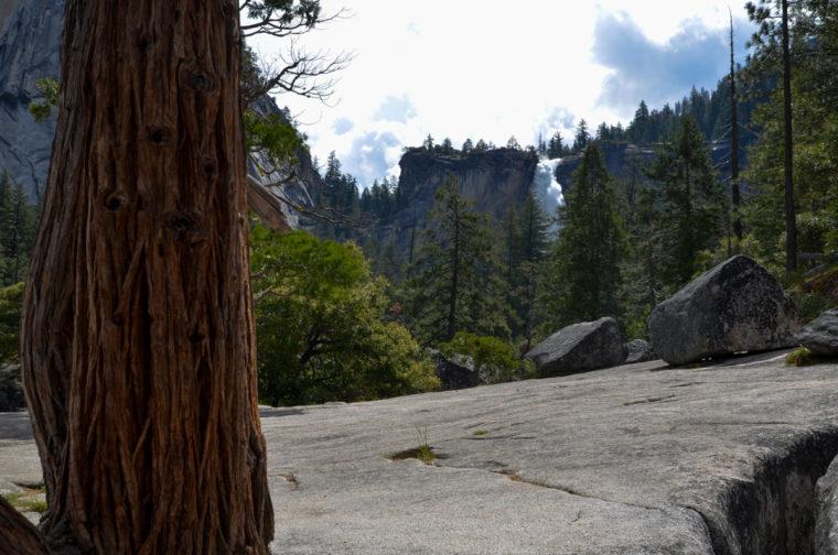 Yosemite-nevada-falls-view-trunk-c-w-bound