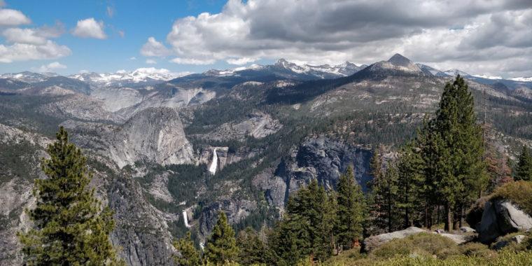 Yosemite-glacier-point-cascades-c-w-bound