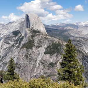 Yosemite-glacier-point-half-dome-c-w-bound