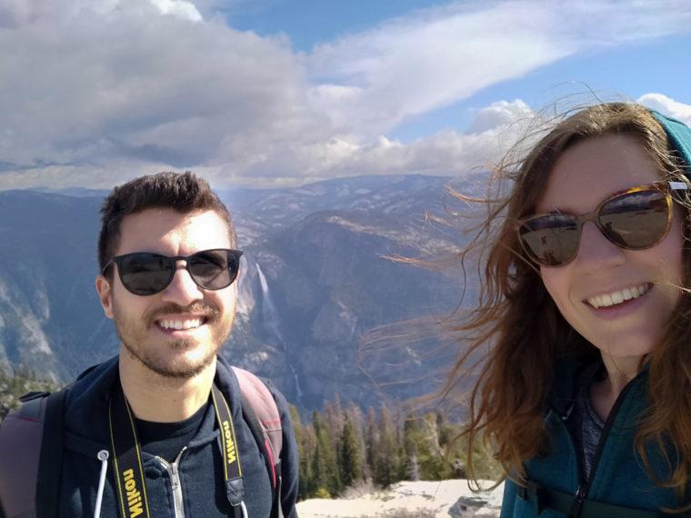 Yosemite-sentinel-dome-bastien-pauline-c-w-bound