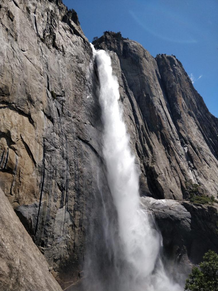 Yosemite-upper-falls-cascade-c-w-bound