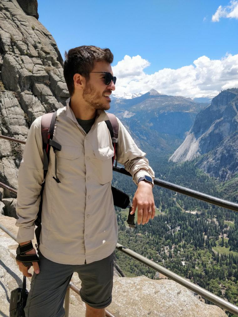 Yosemite-upper-falls-bastien-c-w-bound