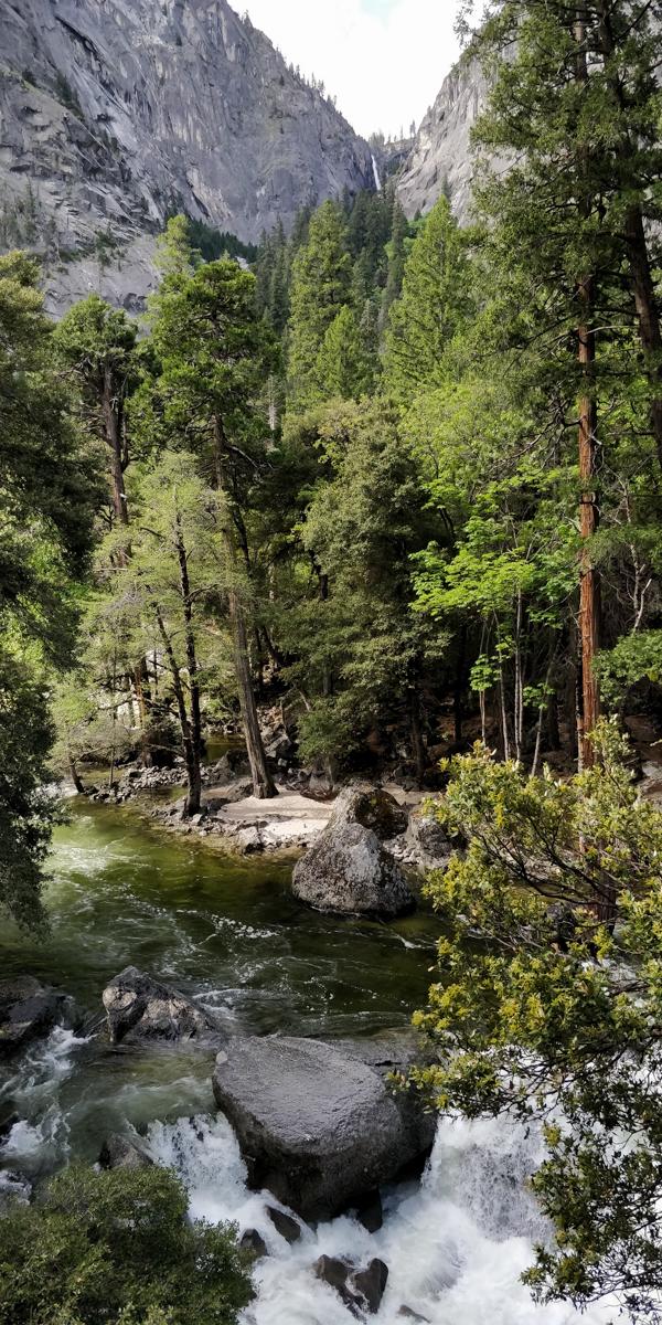 Yosemite-vernall-falls-river-c-w-bound