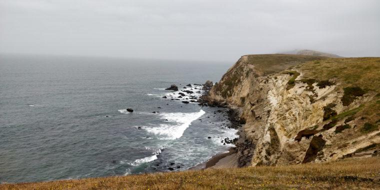 cote-pacifique-2-point-reyes-coast-ocean-c-w-bound